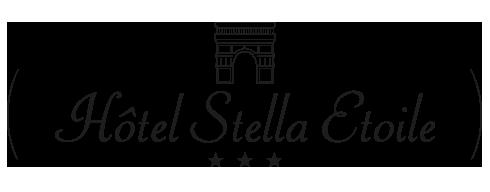 Hôtel Stella Etoile